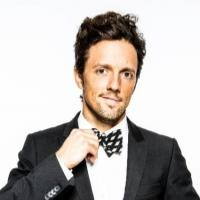 Tobin Center for the Performing Arts Welcomes Jason Mraz and Raining Jane Tonight