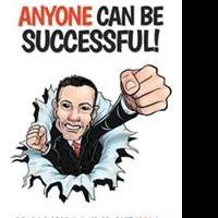 Ben Oxford Says ANYONE CAN BE SUCCESSFUL