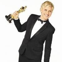 Production Team Announced for 86th Annual Academy Awards!