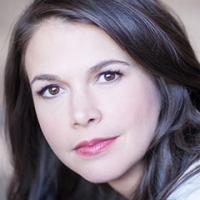Sutton Foster Makes Solo Carnegie Hall Debut with the New York Pops Tonight