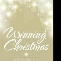 WINNING CHRISTMAS is Released