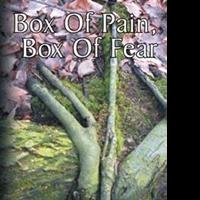 New Poetry Collection by Bill Garten is Released