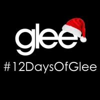 GLEE Kicks Off #12DaysOfGlee Social Media Contest
