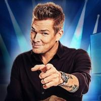 Mark McGrath Hosts Winter Premiere of truTV's KILLER KARAOKE Today