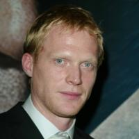 Image Entertainment Acquires Thriller BLOOD Starring Paul Bettany