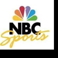 2015 NHL WINTER CLASSIC Airs New Year's Day on NBC