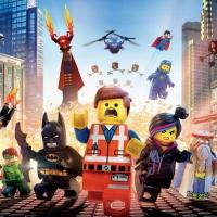 THE LEGO MOVIE Box Office Still Stacking Up, Hits $400 Million