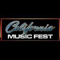 California Music Fest 2015 Comes to the Observatory This Weekend