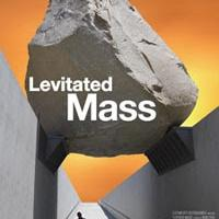 Doug Pray's LEVITATED MASS Premieres at Landmark's Nuart Theater Tonight