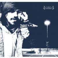 Andre Hyland's Short Film FUNNEL Set for Sundance 2014