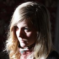 Magnet Premieres Linnea Olsson's New Music Video 'Never Again'