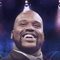 truTV Orders Pilot for Scripted Comedy Featuring Shaquille O'Neal