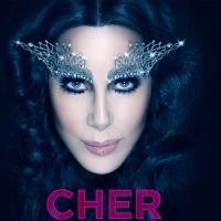 CHER Opens  'Dressed to Kill' Tour with Signature Costumes & Dazzling Numbers