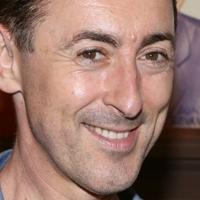 BWW Interview: Alan Cumming Talks Getting Bad for STRANGE MAGIC, Juggling THE GOOD WIFE & CABARET, and More!
