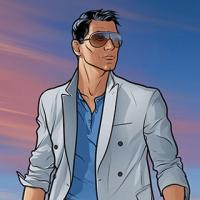 ARCHER Season 5 & More Heading to Hulu This Month