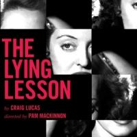 Atlantic Theater Continues Strand Series with THE LYING LESSON's Craig Lucas and Pam MacKinnon Tonight