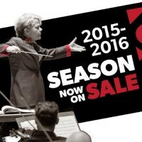 BWW Previews: Baltimore Symphony Unveils 100th Anniversary Schedule with Broadway Veterans Featured