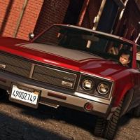 Rockstar Delays GRAND THEFT AUTO V Release on PC