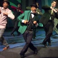 BWW Review: RECORDED IN HOLLYWOOD Brilliantly Recounts the Career of L.A. Music Visionary John Dolphin