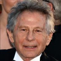 Judge Denies Dismissal of Roman Polanski's 1977 Sex Case