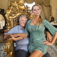 Bravo Airs QUEEN OF VERSAILLES Documentary Tonight