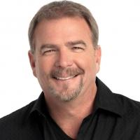 Bill Engvall Comes to MPAC Tonight