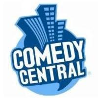 Scoop: THE JESELNIK OFFENSE on COMEDY CENTRAL - Today, February 26, 2013