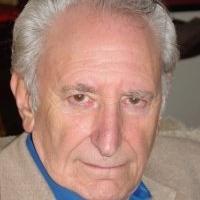 Actor John Miranda Dies at 88