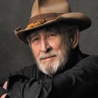 Don Williams to Perform at MPAC, 9/13