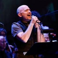 BWW Interview: Michael Cerveris Reveals All on NINE LIVES Musical, His New Home in New Orleans & More!