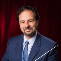 Gerard Floriano Named New Artistic Director of Rochester Chamber Orchestra