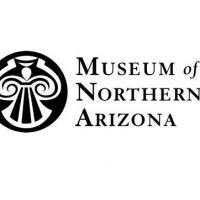 Museum of Northern Arizona's Dr. Robert Breunig Announces Retirement