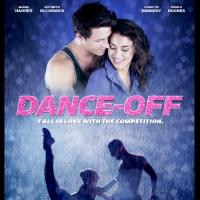 Musical Comedy DANCE OFF Comes to DVD, Dec 30