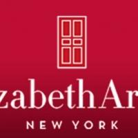 Elizabeth Arden, Inc. Appointments New Chief Financial Officer