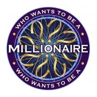 WHO WANTS TO A MILLIONAIRE Scores 8-Week HIghs in Key Demos