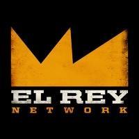 El Rey Network to Present DJANGO-Inspired Marathon Beg 1/31