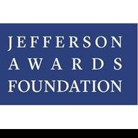 Jefferson Awards Foundation Honors Adam Braun, Fred Jackson & More at Annual NYC Ceremony