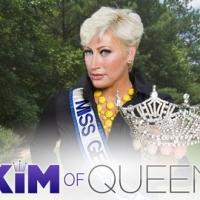 Lifetime Greenlights Season 2 of Hit Reality Series KIM OF QUEENS