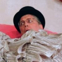 BWW Reviews: MOVE OVER MRS. MARKHAM Closes Oyster Mill Year With Laughs