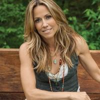 Ovation to Premiere SONG BY SONG: SHERYL CROW, 10/14