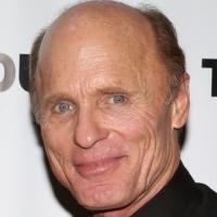 Casting Roundup: Ed Harris, Malin Akerman, and More in New Films