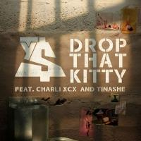 Ty Dolla $ign Releases New Single 'Drop That Kitty (feat. Charli XCX & Tinashe