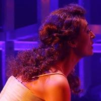 BWW Interview: Chatting with ATOMIC Star Sara Gettelfinger
