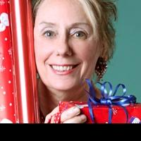 Mink Stole Premieres OMG! IT'S CHRISTMAS! at the Beechman Tonight