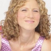Laurie Berkner Coming to MPAC, 2/22