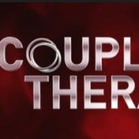 VH1 Airs COUPLES THERAPY WITH DR. JENN REUNION Special Tonight