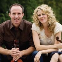 Natalie MacMaster & Donnell Leahy to Perform at MPAC, 2/27