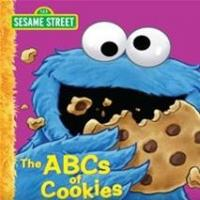 Sesame Street eBook Titles Now Available Through Kobo Digital Reading Platform