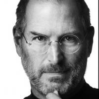 Sony Drops Steve Jobs Biopic