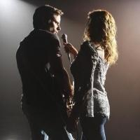 BWW Preview: NASHVILLE Puts a Southern Spin on the Classic Love Triangle